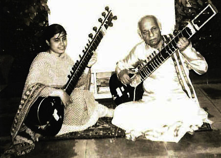 Anupama Bhagwat – Official Site